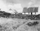 Thatched house and shed in Connemara_c_thumb.jpeg